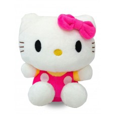 Hello Kitty (Pink)