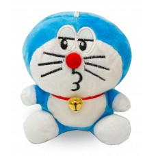 Doraemon (Kissing)
