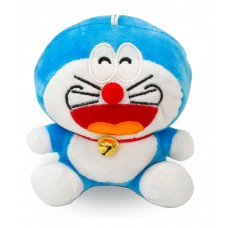 Doraemon (Laughing)