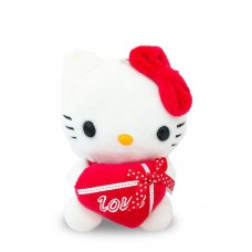 Hello Kitty (Red Mini)