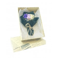 Candy (Dried Flower)