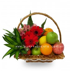 Delight Basket