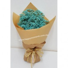Baby Breath Brown