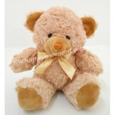 Furly Bear (Medium)