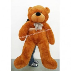 Giant Bear (Brown)